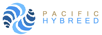 Pacific Hybreed