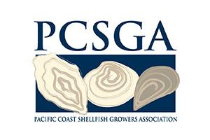 PCSGA